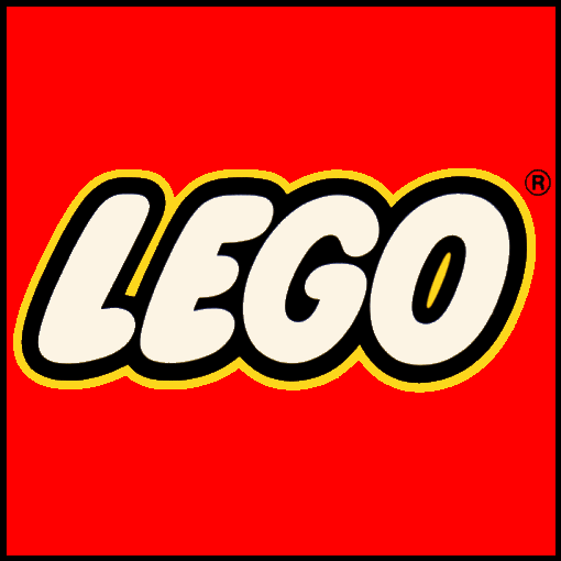 http://aimeegd.files.wordpress.com/2009/04/lego_logo.png